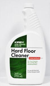 Kirby Pavimento Duro Detergente Concentrato