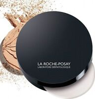 La Roche Posay Toleriane Teint Mineral Compact Powder Spf 25 Choose Shade