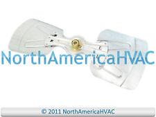 "OEM ICP Heil Tempstar Comfort Maker Sears Condenser Fan Blade 1087331 2 x 22"""