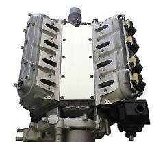 LS Valley Cover Carb Swap Billet Aluminum Carbureted conversion LQ4 LQ9 5.3 LM7