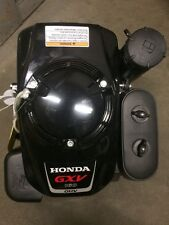 Honda GXV160 UH2-T1AH  Engine for Toro Exmark Commercial 21in Mowers