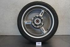 G YAMAHA FJR 1300 AS 2007  OEM  REAR WHEEL