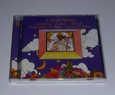 A MOTOWN CHRISTMAS - Michael Jackson, Diana Ross, Marvin Gaye (CD) Like New