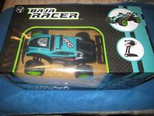 GPX DC126 Baja Racer High Speed Up to 12MPH RC Car, New!