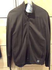 Mens Allegri A-Tech jacket size 54