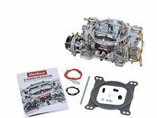 For 1964-1965, 1980-1990 Buick LeSabre Carburetor Edelbrock 89616GS 1981 1982