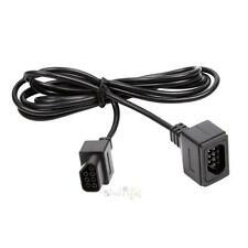 6ft Controller Joystick Extension Cable for NINTENDO NES Video Game Controller