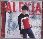 ALEXIA - Mad for music - CD 2001 SIGILLATO SEALED