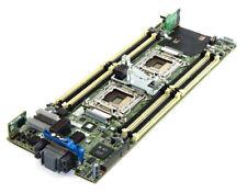692906-001 HP BL460C Gen8 system board