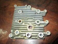 Motordeckel Fliehkraftregler für Briggs & Stratton 5HP Motor vom Stromerzeuger