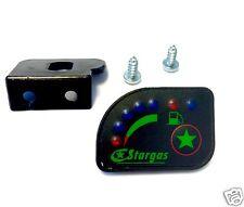 Stargas Umschalter Tankanzeige Innenraum KP300C002 LPG Autogas Tankanzeige