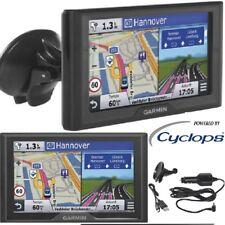 GARMIN Navigationsgerät Drive™ 5 LMT CE Navi Europa Lebenslang Kartenupdates Neu