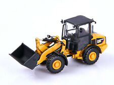 CAT DIE-CAST 906H COMPACT WHEEL LOADER 1:50 SCALE No 55213 NEW IN BOX