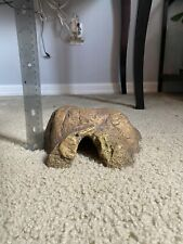 New listing Exo Terra Reptile Rock Hide Cave For Snakes, Lizards, Geckos, etc…