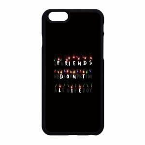 Friends Don't Lie - Phone Case - iPhone 5/6/7/8/X/XR/11 Samsung S5/6/7/8/9/10