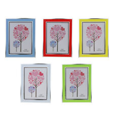 Home Family Photo Frame Picture Frame Home Tabletop Display Decor