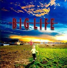 Big Life by Big Life (CD, Mar-2011, AOR Heaven)