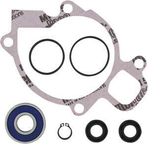 Moose Racing Water Pump Repair Kit For KTM 0934-5196