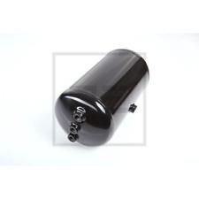 Luftbehälter Druckluftanlage - Peters Ennepetal 016.375-00A