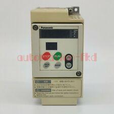 Uesd Panasonic Mbsk043csa Inverter Drive Mbsk043csa Test In Good Condition