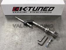 K Tuned B & D Adjustable Shifter 88-00 Civic 90-01 Integra