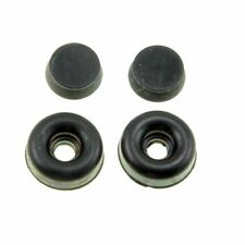 Drum Brake Wheel Cylinder Repair Kit-RWD Rear-Left/Right 66538