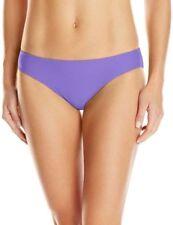 6dc6e50a98 prAna Purple Swimwear for Women | eBay