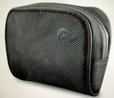 Skunk Bags Smell proof pouch Black /Black Cuz Everything Else Stinks, pipe case