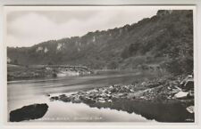Herefordshire Carte Postale - Caldwell Rocks, Symonds Yat - (A91)