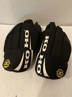 Koho Street Revolution Hockey Gloves - Large