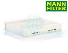 Mann Hummel Interior Air Cabin Pollen Filter OE Quality Replacement CU 22 022