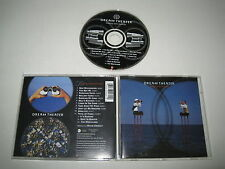 DREAM THEATER/FALLING INTO INFINITY(EASTWEST/7559-62060-2)CD ALBUM