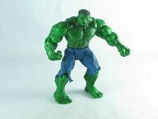 Marvel Legends Hulk Swinging Arms Movie Figure