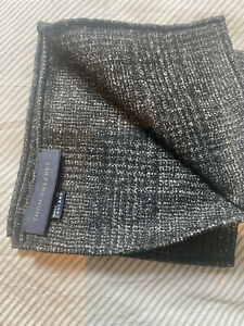 11 Pocket Square From Reiss Thom Sweeney And Gieves And Hawkes