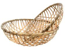 Bamboo Decorative Baskets