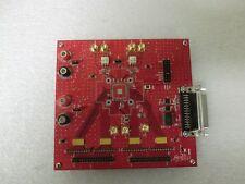 Texas Instruments Dac5686 Rev A Evaluation Board