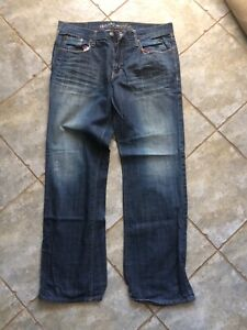OLD NAVY Jeans 34/32 USED