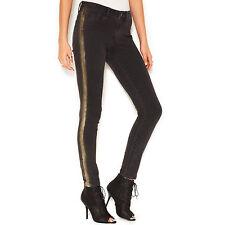 864ac966210 Rachel Roy Women s Jeans