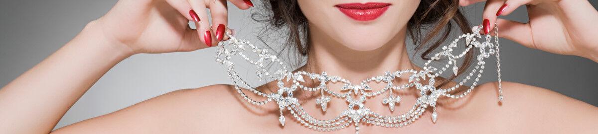 Juwelenpalast