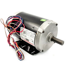 Century H1032L Belt Drive Motor 2 Hp 3-Phase 1725 Nameplate Rpm