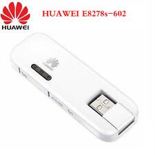 Huawei E8278s-602 150Mbps 4G LTE FDD Cat4 WiFi Hotspot Modem Wirless Antenna
