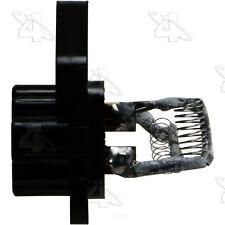 Blower Motor Resistor For 1984-1988 Toyota Pickup 1986 1985 1987 J191FC