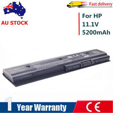 Battery for HP Pavilion DV7-7000 DV7-7099 671731-001 672326-421 671567-831 MO06