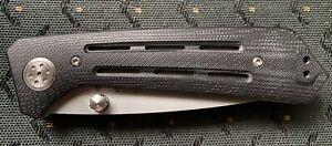 Kershaw Injection 3.5 folding knife