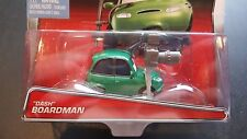 DISNEY PIXAR CARS DASH BOARDMAN LOST AND FOUND 2015 SAVE 5% WORLDWIDE FAST SHIP