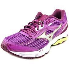 Zapatillas deportivas de mujer de tacón medio (2,5-7,5 cm) Talla 40