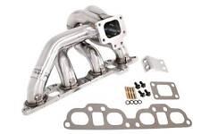 Megan Racing Turbo Exhaust Manifold For 89 98 Nissan 240sx S13 S14 Silvia Sr20