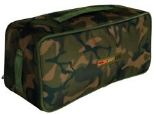 Fox CamoLite Standard Storage Bag CLU284