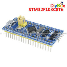 STM32F103C8T6 ARM STM32 Minimum System Development Board Module For Arduino D