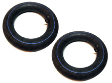 2 SET REPLACEMENT INNER TUBE 145/50-10 SUPER POCKET BIKE X15 X17 X18 X19 X22 R32